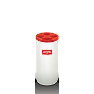 Coletor Para Copo Usado de Água ou Café