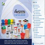 Catálago 2018